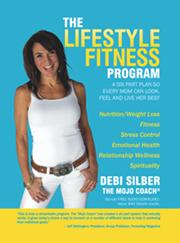Debi Silber Mojo Coach