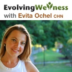 Evolving Wellness2