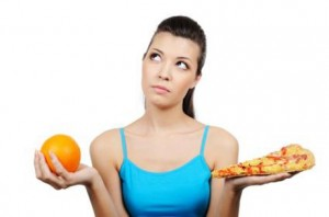 woman-food-choice2