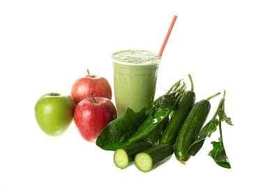 healthy food5