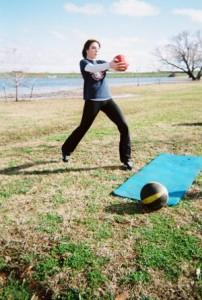 mb throw