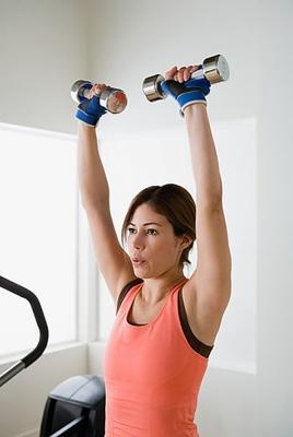 Living room weight loss tips popsugar fitness