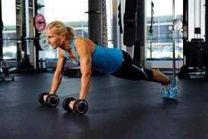 pushup-on-dumbbells