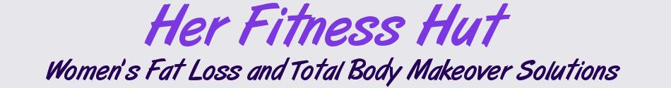 Her Fitness Hut