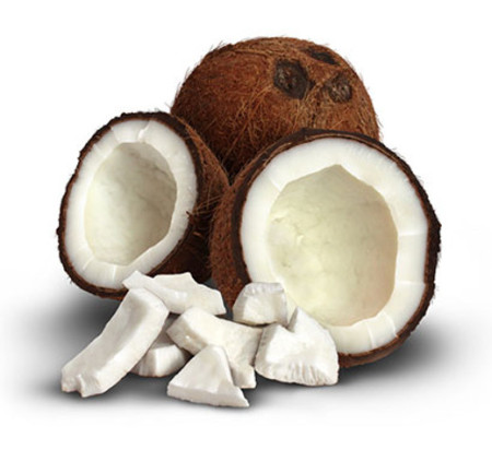 coconut-oil-health-secrets