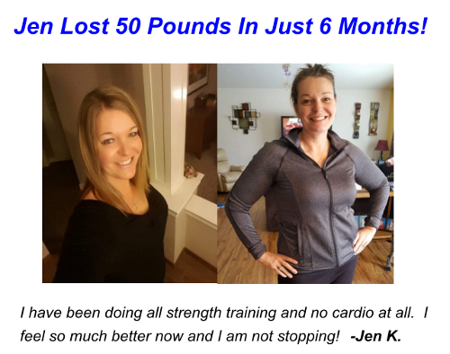 Jen-with-50-pounds-weight-loss