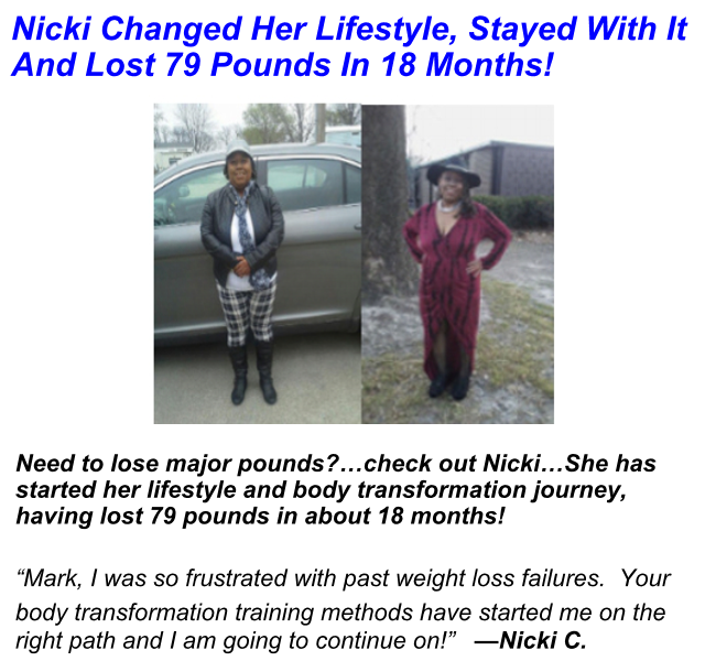 Nicki-lost-79-pounds-weight-loss