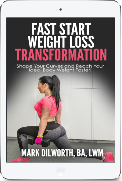 womens-fast-start-weight-loss-transformation