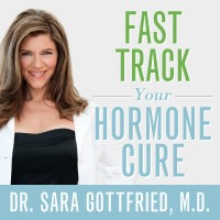 fast-track-hormonal-reset-cure