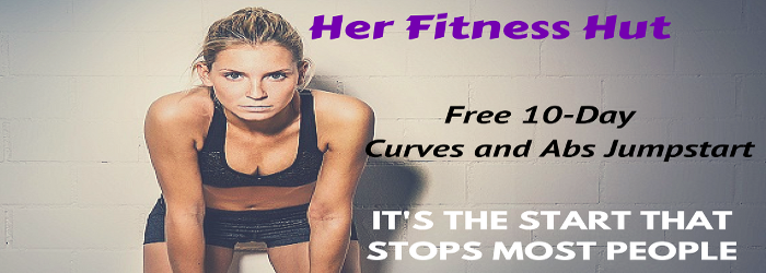 10-day-curves-and-abs-jumpstart